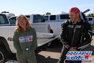 superbikecoach_corneringschool_2019may05_features_10