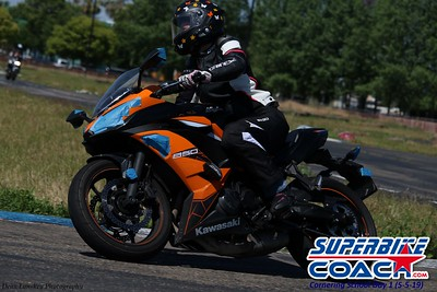 superbikecoach_corneringschool_2019may05_features_21