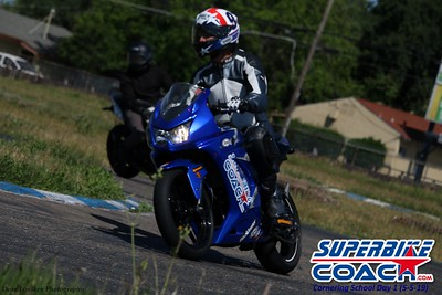 superbikecoach_corneringschool_2019may05_features_18