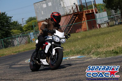 superbikecoach_corneringschool_2019may05_features_25