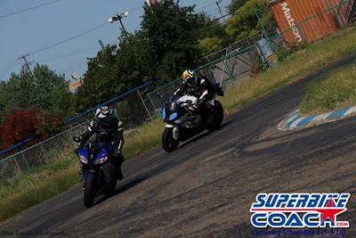 superbikecoach_corneringschool_2019may05_features_12