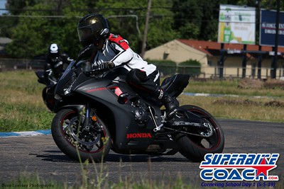 superbikecoach_corneringschool_2019may05_features_16