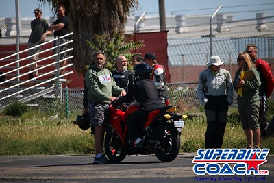 superbikecoach_corneringschool_2019may05_features_26