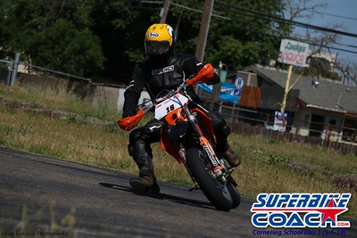 superbikecoach_corneringschool_2019may05_features_13