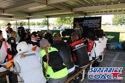 superbikecoach_corneringschool_2019may05_features_28