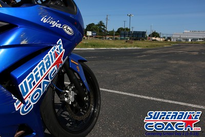 superbikecoach_corneringschool_2019may05_features_4