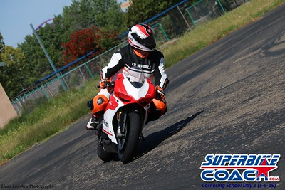 superbikecoach_corneringschool_2019may05_features_11
