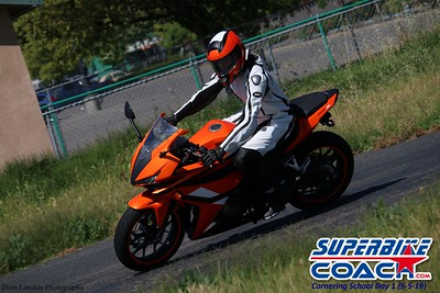 superbikecoach_corneringschool_2019may05_features_24