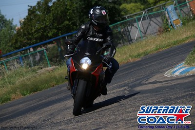 superbikecoach_corneringschool_2019may05_features_27