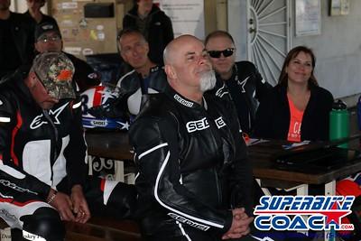 superbikecoach_corneringschool_2019may05_general_20