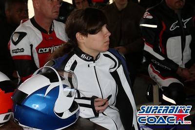 superbikecoach_corneringschool_2019may05_general_19
