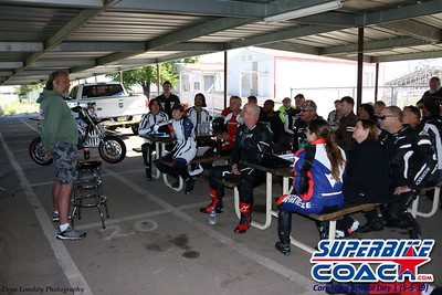 superbikecoach_corneringschool_2019may05_general_17