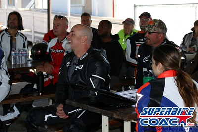 superbikecoach_corneringschool_2019may05_general_16