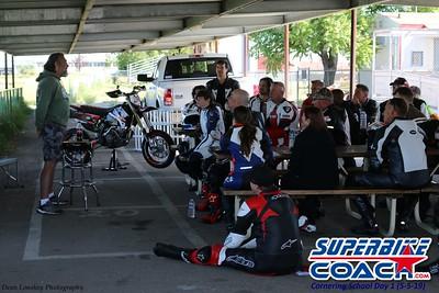 superbikecoach_corneringschool_2019may05_general_12