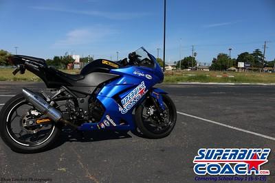 superbikecoach_corneringschool_2019may05_general_3