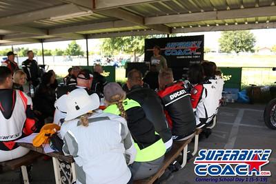superbikecoach_corneringschool_2019may05_general_24