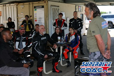 superbikecoach_corneringschool_2019may05_general_27