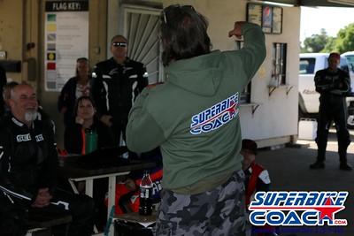 superbikecoach_corneringschool_2019may05_general_7