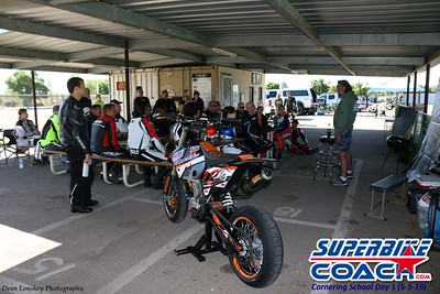 superbikecoach_corneringschool_2019may05_general_18
