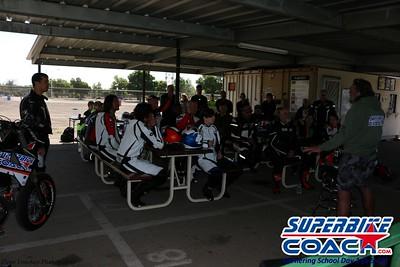 superbikecoach_corneringschool_2019may05_general_6