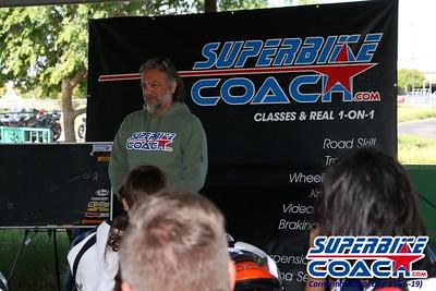superbikecoach_corneringschool_2019may05_general_23