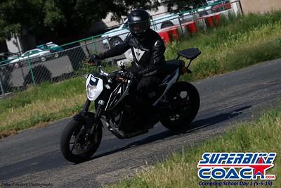 superbikecoach_corneringschool_2019may05_groupA_5