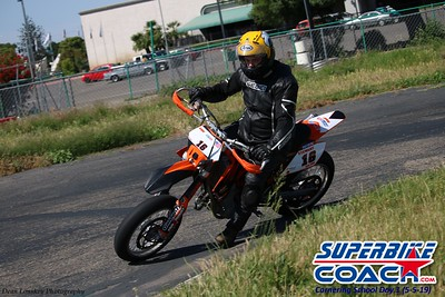 superbikecoach_corneringschool_2019may05_groupA_3