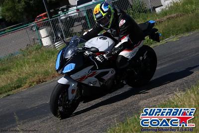 superbikecoach_corneringschool_2019may05_groupA_17