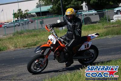 superbikecoach_corneringschool_2019may05_groupA_2