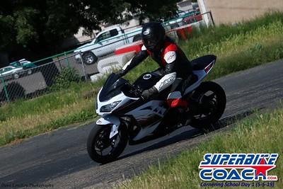 superbikecoach_corneringschool_2019may05_groupA_8