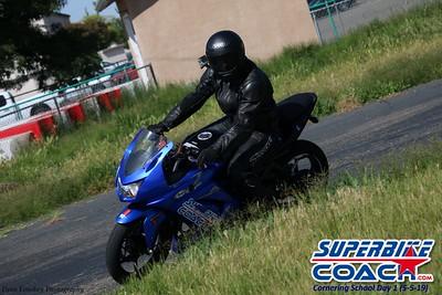 superbikecoach_corneringschool_2019may05_groupA_10