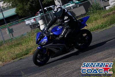 superbikecoach_corneringschool_2019may05_groupA_16