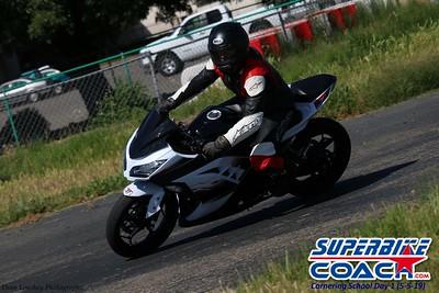superbikecoach_corneringschool_2019may05_groupA_21