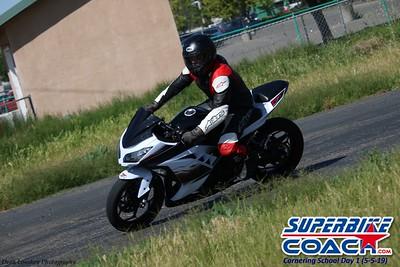 superbikecoach_corneringschool_2019may05_groupA_7