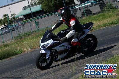 superbikecoach_corneringschool_2019may05_groupA_9