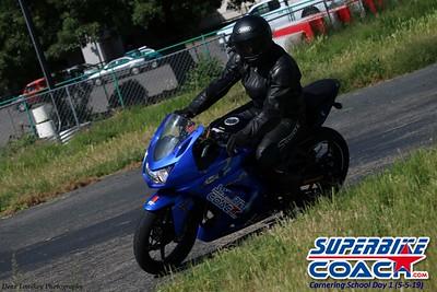 superbikecoach_corneringschool_2019may05_groupA_11