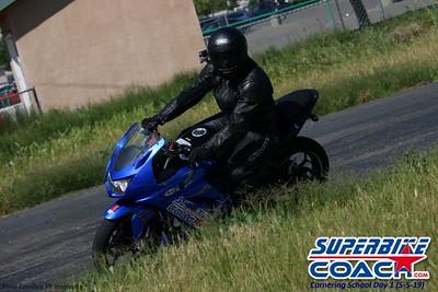 superbikecoach_corneringschool_2019may05_groupA_26