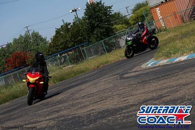 superbikecoach_corneringschool_2019may05_groupC_27
