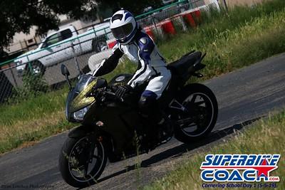 superbikecoach_corneringschool_2019may05_groupC_19