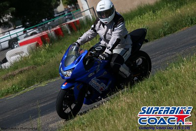 superbikecoach_corneringschool_2019may05_groupC_21