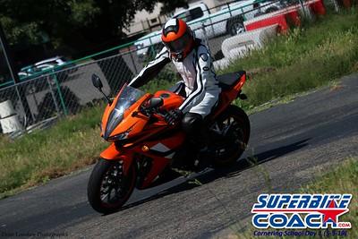 superbikecoach_corneringschool_2019may05_groupC_24
