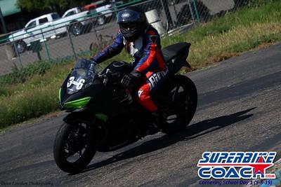 superbikecoach_corneringschool_2019may05_groupC_12
