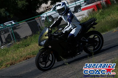 superbikecoach_corneringschool_2019may05_groupC_2