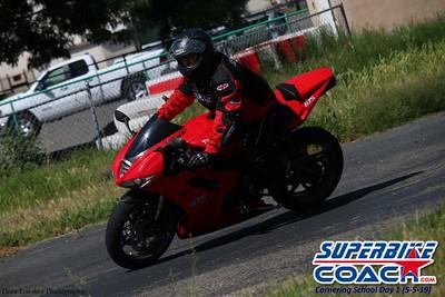 superbikecoach_corneringschool_2019may05_groupC_13