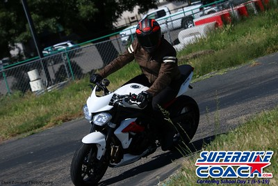 superbikecoach_corneringschool_2019may05_groupC_18