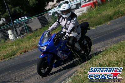 superbikecoach_corneringschool_2019may05_groupC_22