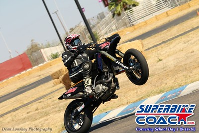 www superbike-coach com_wheelie_20