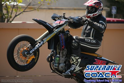 www superbike-coach com_wheelie_6