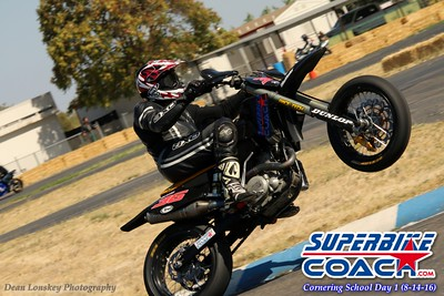 www superbike-coach com_wheelie_15