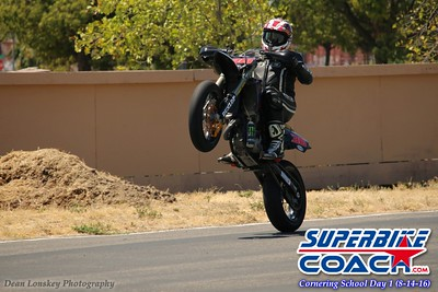 www superbike-coach com_wheelie_3